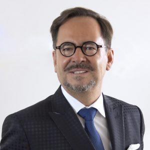 José Jorge Ferreira