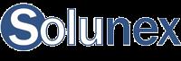 Solunex