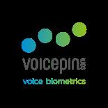 Voicepins