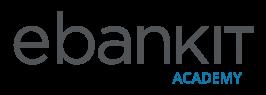 ebankIT Academy