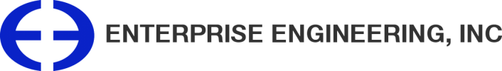 Enterprise Engineering, INC