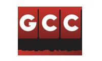 GCC Computers