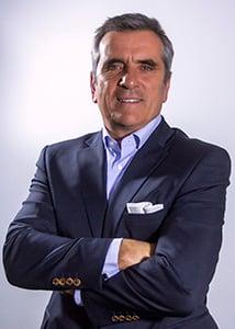 Jorge Bravo-1