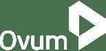 New-OVUM-Logo-white-1