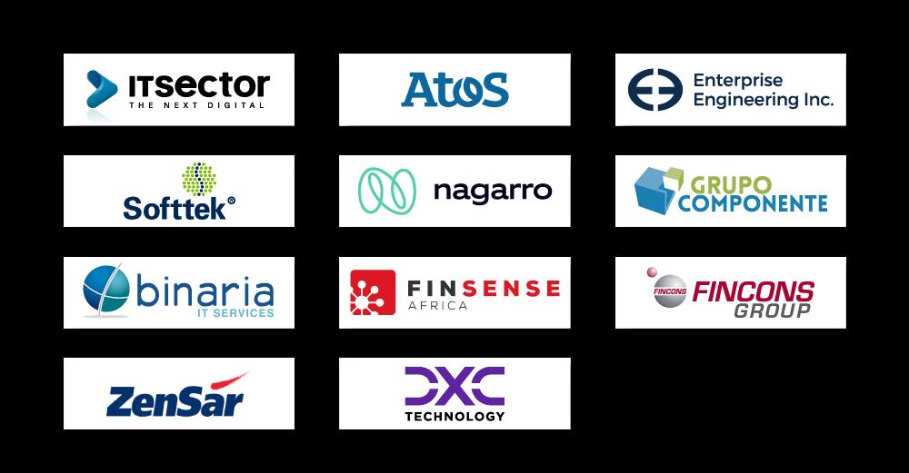 integrator_partners2-1
