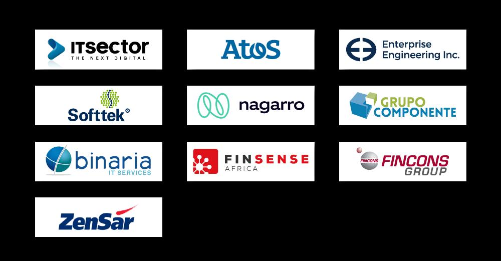 integrator_partners2