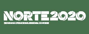 logo_norte-2